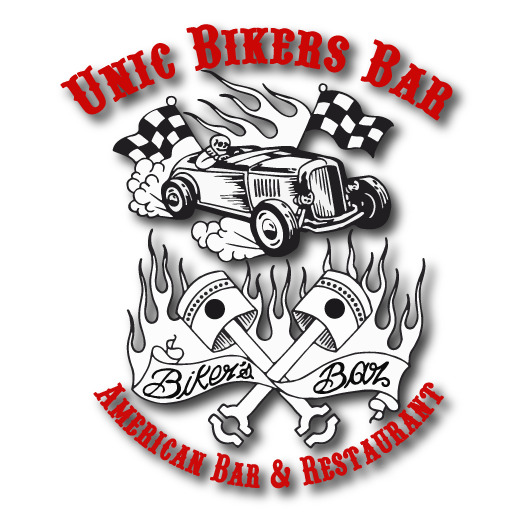 Unic Bikers Bar